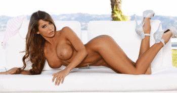 madison-ivy-featured