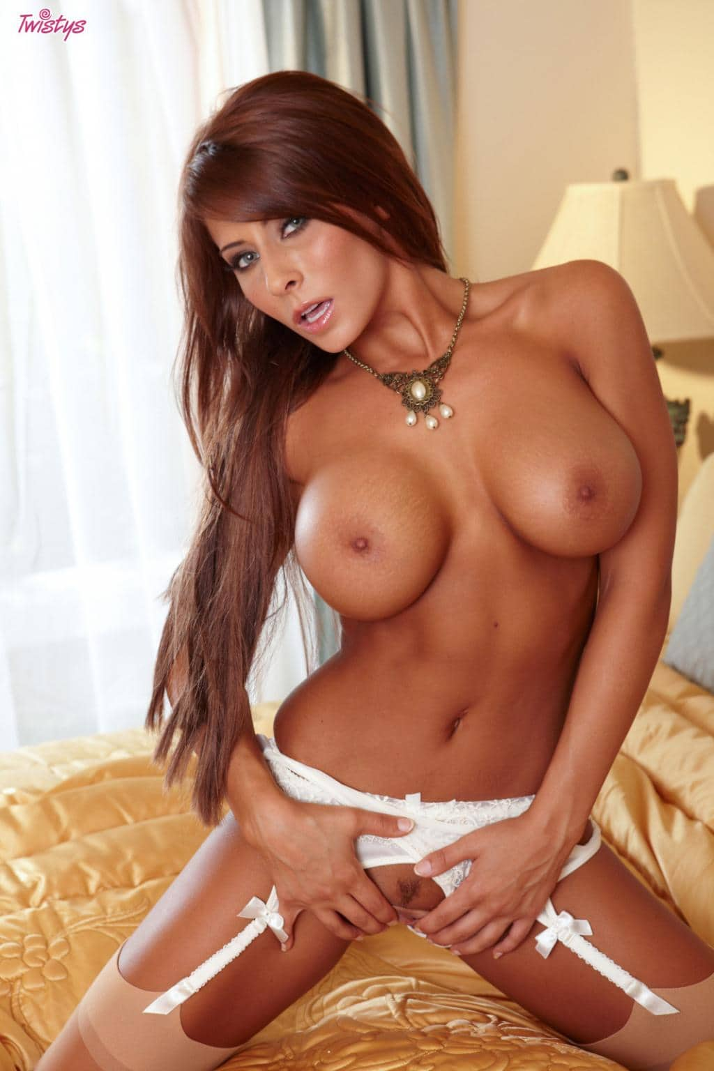 Madison Ivy Porn Videoer