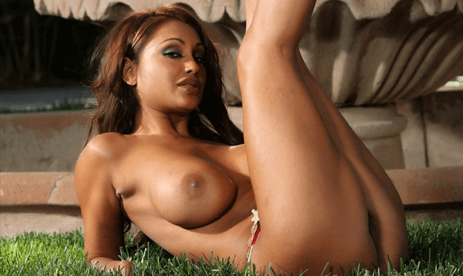 names Indian porn stars