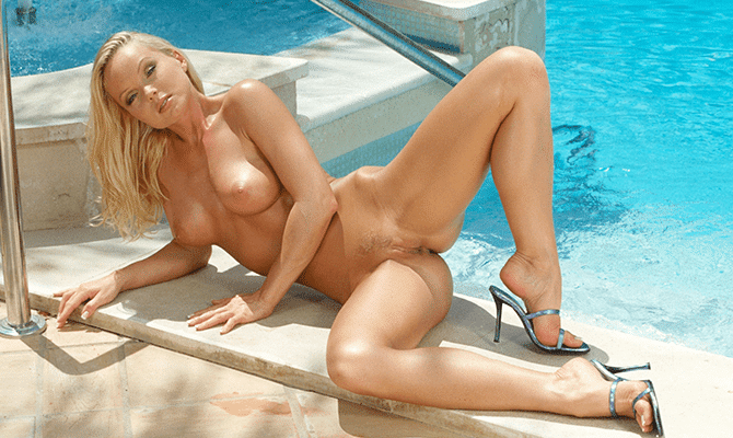Lela star outdoors