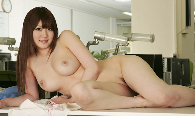 Big Breast Japanese Porn Stars  Pornstar  Porn Videos-5955