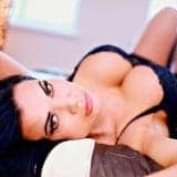 jasmine-jae-rides-this-bald-studs-cock-deep-during-this-daring-sex-porn