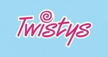 twistys-logo