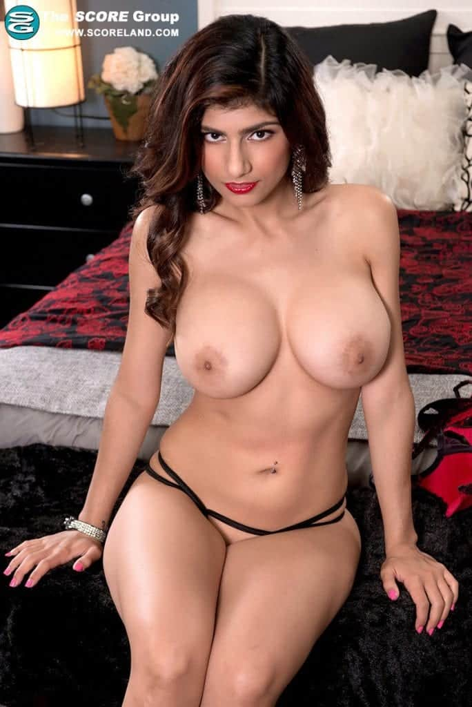 Sexi porn star big boobs in bra were not