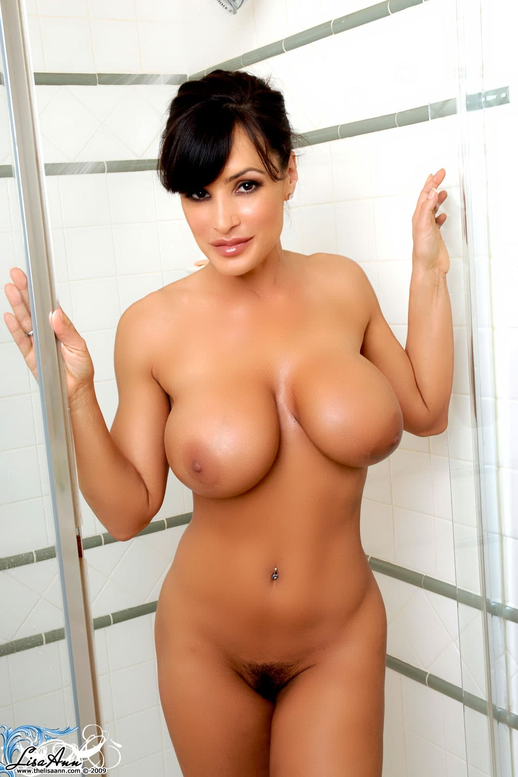 Share your Lisa ann only naked what result?